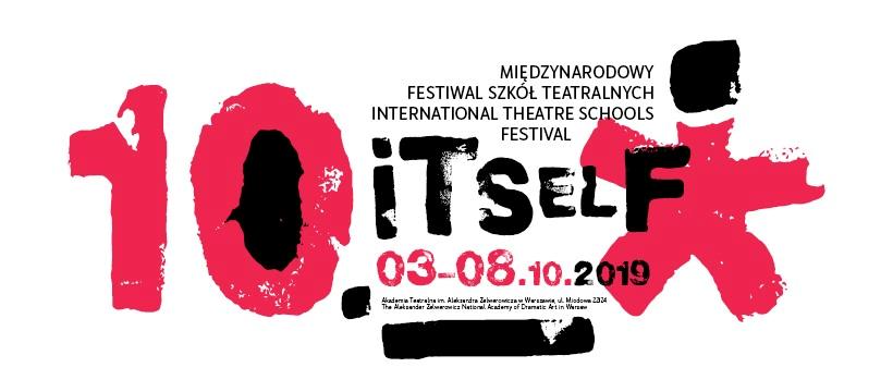 Festiwal Sztuk Teatralnych